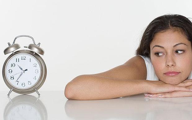 clock-watching_3360796a-large_transpjliwavx4cowfcaekesb3kvxit-lggwcwqwla_rxju8
