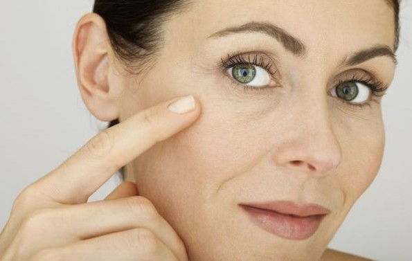 how-to-care-for-aging-skin-595x377